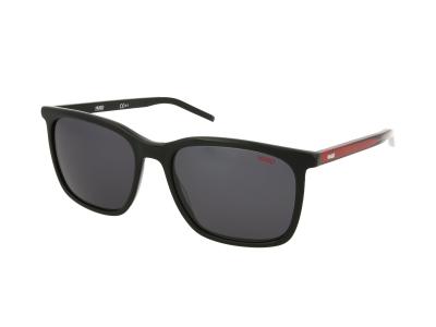 Gafas de sol Hugo Boss HG 1027/S OIT/IR