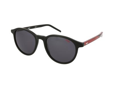 Gafas de sol Hugo Boss HG 1028/S OIT/IR