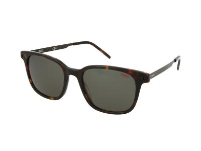 Gafas de sol Hugo Boss HG 1036/S 086/QT