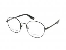 Gafas graduadas Marc Jacobs - Marc Jacobs Marc 272 807