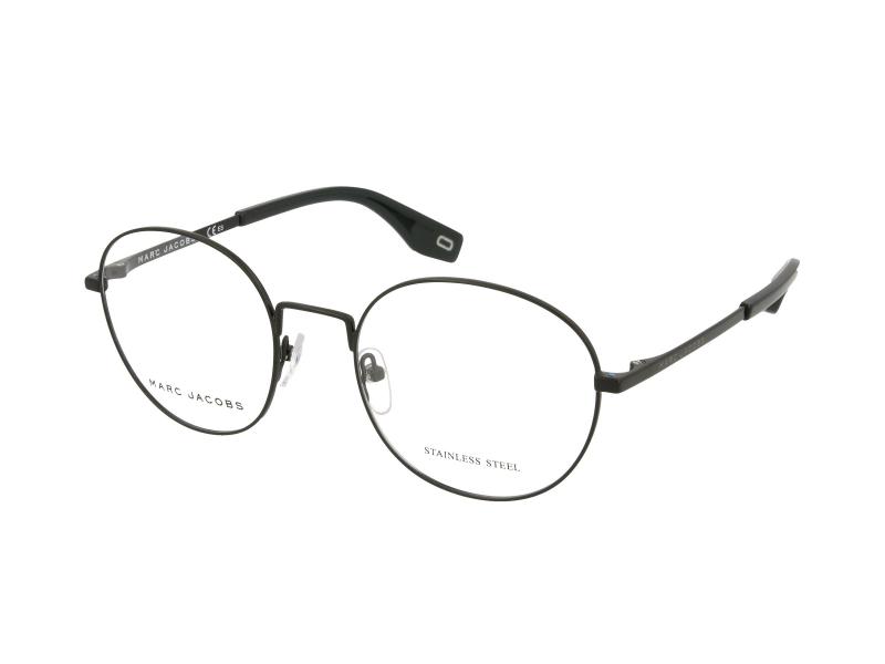 Gafas graduadas Marc Jacobs Marc 272 807
