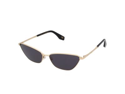 Gafas de sol Marc Jacobs Marc 369/S 807/IR