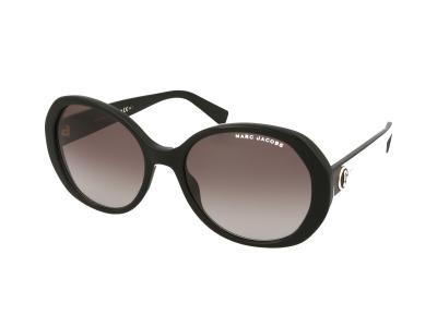 Gafas de sol Marc Jacobs Marc 377/S 807/IB