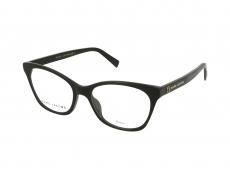 Gafas graduadas Marc Jacobs - Marc Jacobs Marc 379 807