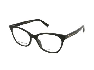 Gafas graduadas Marc Jacobs Marc 379 807