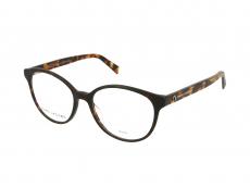 Gafas graduadas Marc Jacobs - Marc Jacobs Marc 381 086