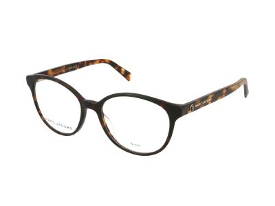 Gafas graduadas Marc Jacobs Marc 381 086