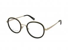 Gafas graduadas Marc Jacobs - Marc Jacobs Marc 396 2M2