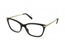 Gafas graduadas Marc Jacobs - Marc Jacobs Marc 400 807