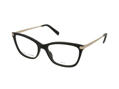 Gafas graduadas Marc Jacobs Marc 400 807