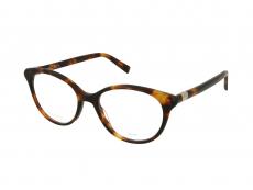 Gafas graduadas Ovalado - MAX&Co. 409 086