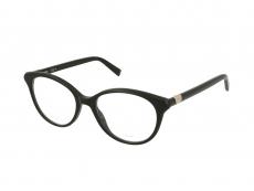 Gafas graduadas Ovalado - MAX&Co. 409 807