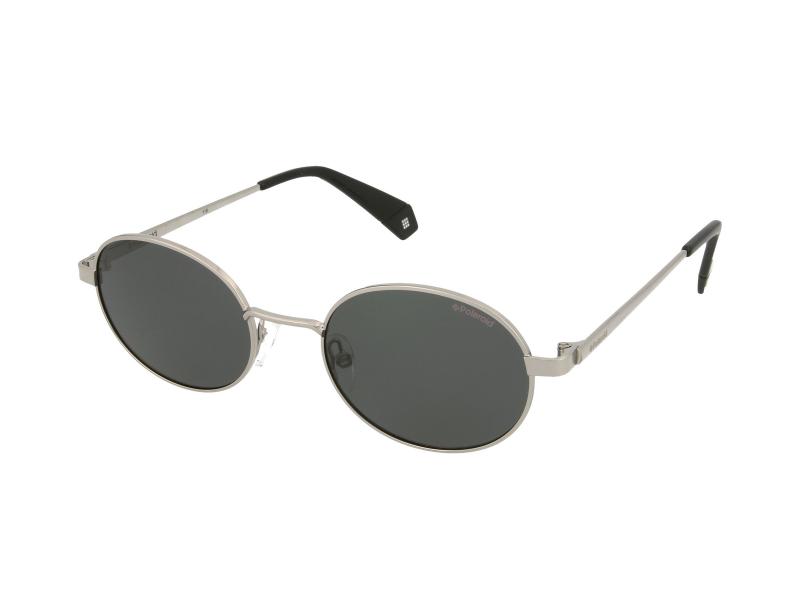 Gafas de sol Polaroid PLD 6066/S 79D/M9