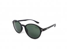 Gafas de sol Hombre - Gafas de sol Alensa Retro Black