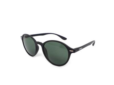 Gafas de sol Gafas de sol Alensa Retro Black