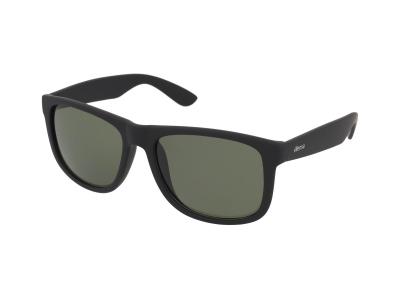 Gafas de sol Gafas de sol Alensa Sport Black Green