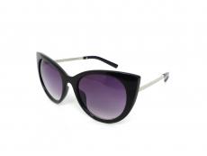 Gafas - Gafas de sol para mujer Alensa Cat Eye