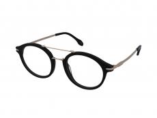 Gafas graduadas Panthos - Crullé 17005 C1