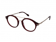 Gafas graduadas Panthos - Crullé 17005 C4
