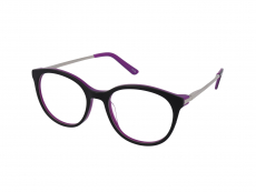 Gafas graduadas Panthos - Crullé 17012 C3