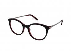 Gafas graduadas Panthos - Crullé 17012 C4