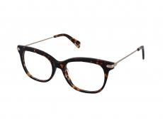 Gafas graduadas Cuadrada - Crullé 17018 C2