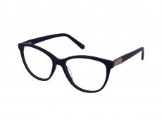Gafas graduadas Crullé - Crullé 17034 C4