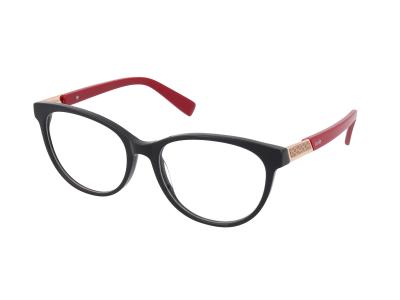 Gafas graduadas Crullé 17036 C3