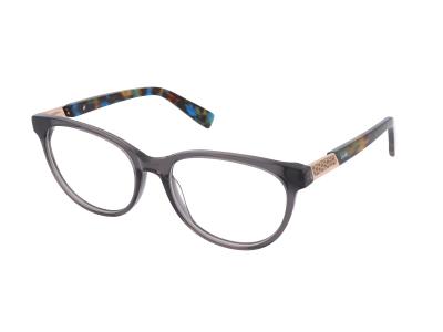 Gafas graduadas Crullé 17036 C4