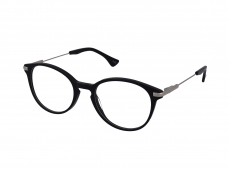 Gafas graduadas Panthos - Crullé 17038 C3