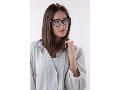 Gafas graduadas Crullé 17041 C1