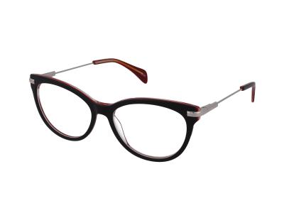 Gafas graduadas Crullé 17041 C3