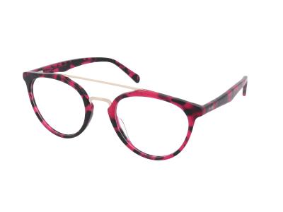 Gafas graduadas Crullé 17106 C3
