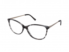 Gafas graduadas Cat Eye - Crullé 17191 C2