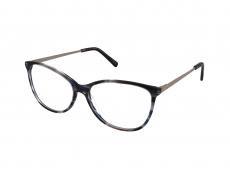 Gafas graduadas Cat Eye - Crullé 17191 C4