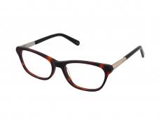 Gafas graduadas Cat Eye - Crullé 17258 C2