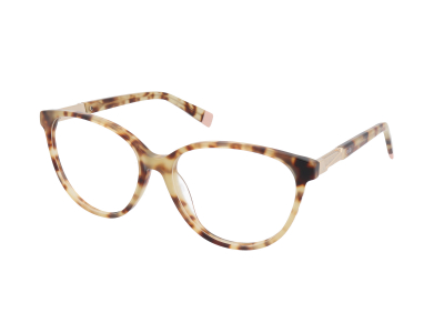 Gafas graduadas Crullé 17271 C1