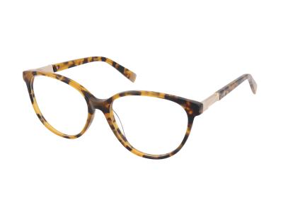 Gafas graduadas Crullé 17271 C2