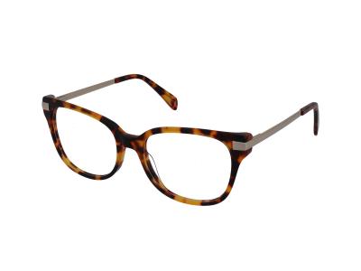 Gafas graduadas Crullé 17284 C2
