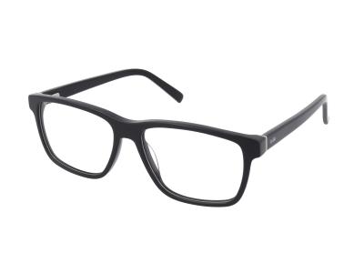 Gafas graduadas Crullé 17297 C1