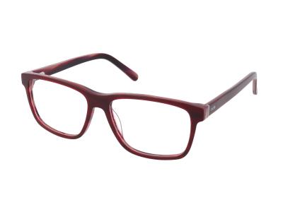 Gafas graduadas Crullé 17297 C2