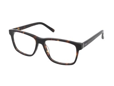 Gafas graduadas Crullé 17297 C3