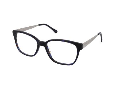 Gafas graduadas Crullé 17305 C3