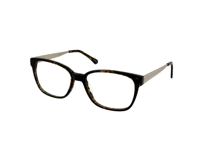 Gafas graduadas Crullé 17305 C4