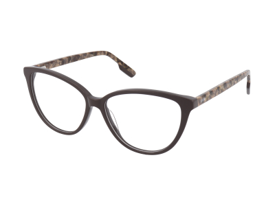 Gafas graduadas Crullé 17324 C3