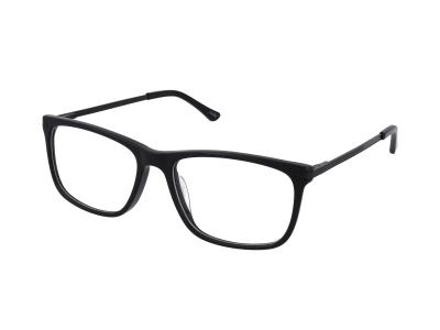 Gafas graduadas Crullé 17335 C1