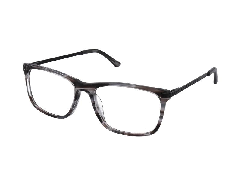 Gafas graduadas Crullé 17335 C4