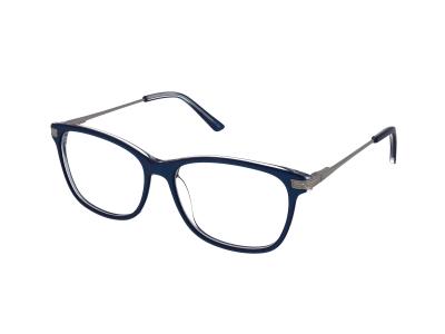 Gafas graduadas Crullé 17338 C2