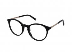 Gafas graduadas Panthos - Crullé 17341 C1