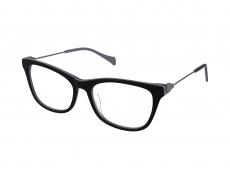 Gafas graduadas Cat Eye - Crullé 17427 C1